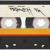Fernweh FM XXXVII Dark manoeuvres