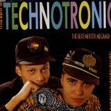 Technotronic - Pump Up The Mix