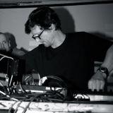VibeTribeSoundsystem (DJ-Set) - InnaDubLand