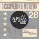 Discovering Motown No.28