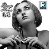 Deep House 68