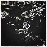Dolmen mix @ChillMountainHutte 2011/11/29