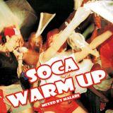 Soca Warm Up