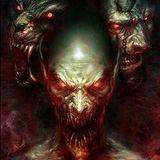 Insane_Dean - Head now