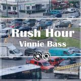 Soul Cool Records/ Vinnie Bass - Rush Hour 2019