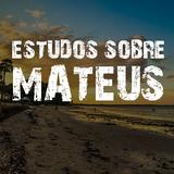 Limeira_2010_-_Estudos_sobre_Mateus_13_-_1a_parte