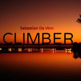 Sebastian Da Vinn - Climber (Dj Set)