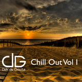 Chill Out Volume I