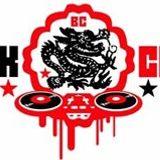 Walshy Fire Radio: 100% Old School Buju Banton Show!