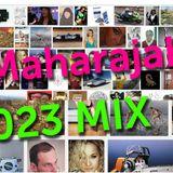 Maharajah - 023 mix