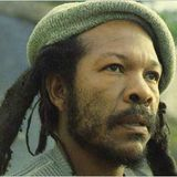 Yabby You - Fleeing From The City Demos + Extras