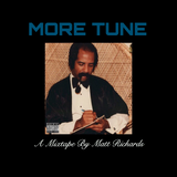 MORE TUNE - DRAKE MIX | TWEET @DJMATTRICHARDS