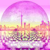 Erectronica Mix