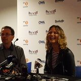 Journey of Discovery:C2C featuring country artist Jennifer Nettles