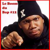 Le Boom du Bap #12 - Love's Gonna Get'cha