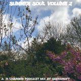 Summer Soul Volume 2