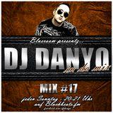 DJ Danyo - Blackbeats.fm - Mix 17