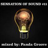 Sensation Of Sound #11