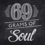 Soul Food Project vol.4 - 69 Grams of Soul