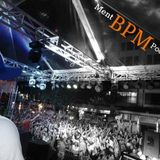 Dj Ment BPM Podcast Episode #15