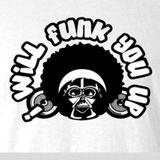 Can I Funk Funk You? (DjMix)