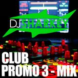 Promo 3 - Mix