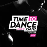 Time To Dance E010 (YearMix 2016)