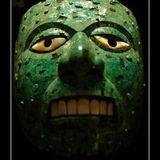 Kolina - Catacombs (tribal/progressive house/mixed in 2008)