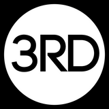 3rd Prototype Selection #3 [Official 3rd Prototype Podcast]