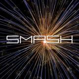 Smash Mash Vol. 14