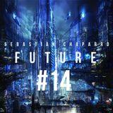 Future Mix #14