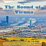 The Sound of Vienna