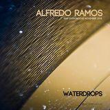 WaterDrops #BarOvergroove #November14