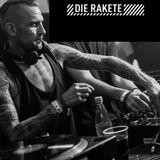 Bernhard Groeger @ Elektrisch Afterhour, Die Rakete (30.01.2016)