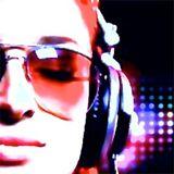 Techno Fridays Vol. 6