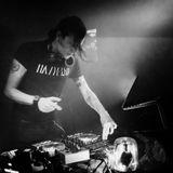 DJ-set @ Construct / Destruct (Club Depo, Riga/Latvia)