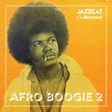 Afro boogie 2
