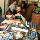Almoçando Nacasa #6