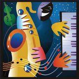 Jazz and Capeau - Vol. 16