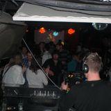 Alan Smith - Fall 2012 Promo Mix