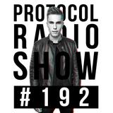 Nicky Romero - Protocol Radio #192