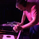 Scott Molyneux Blackbee Soul Club set 21.4.17