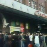 Wigan casino allnighter 1973. DJ's Martyn Ellis & Kev Roberts. Ultimate DJ pair