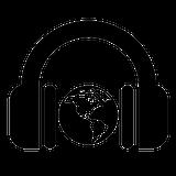 SESIONES - Ederlyck - Lost in the Hard Deep - Planeta DJs Agosto 2016