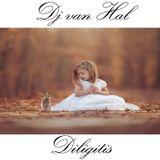 Diligitis
