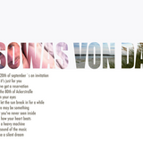 SOWAS VON DA II (BERLIN ELECTRONIC SELECTION)