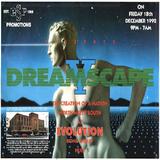 LTJ Bukem - Dreamscape 5 x Back in the Day Live 18.12.1992