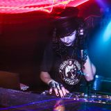 Mixtape Rock Of Ages - Glamnation 01-09