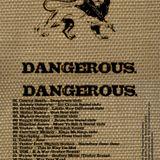 Tester - Dangerous (2008)