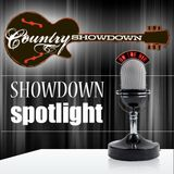 Showdown Spotlight - November 2013